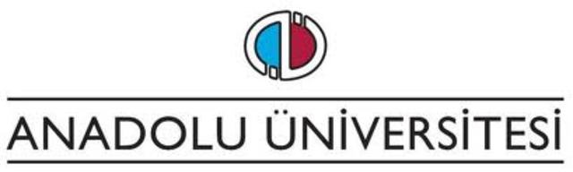Anadolu University - Turquía