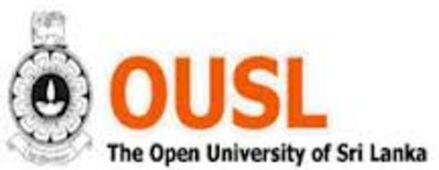 Sri Lanka Open University