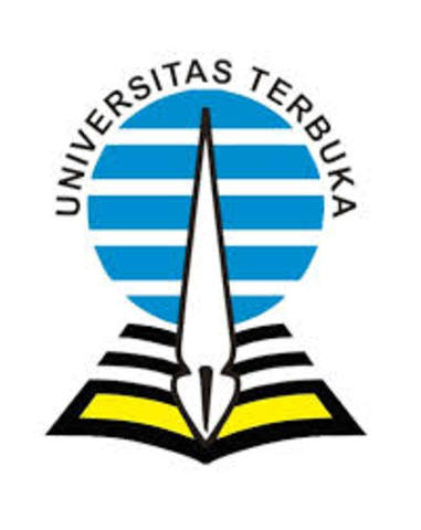 Universitas Terbuka - Indonesia
