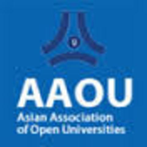 Asian Association of Open Universities