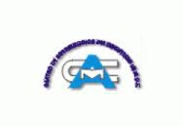 Instituto Federal de Capacitación de Magisterio - México