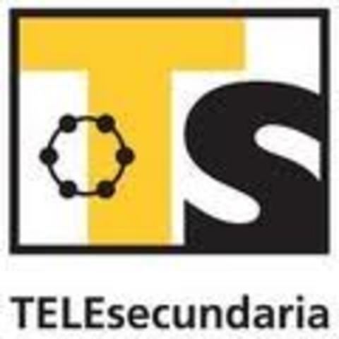 Telesecundaria - México