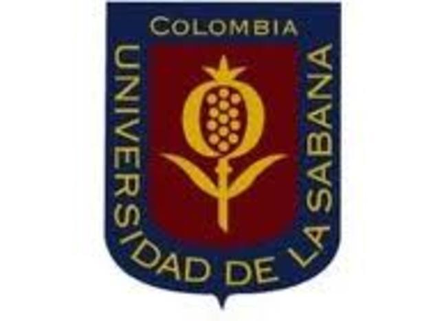 Acción Cultural Popular Univesidad Abierta de La Sabana - Colombia