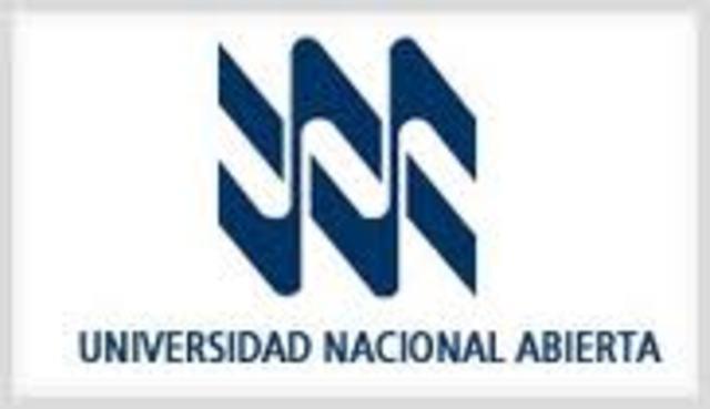 Universidad Nacional Abierta - Venezuela