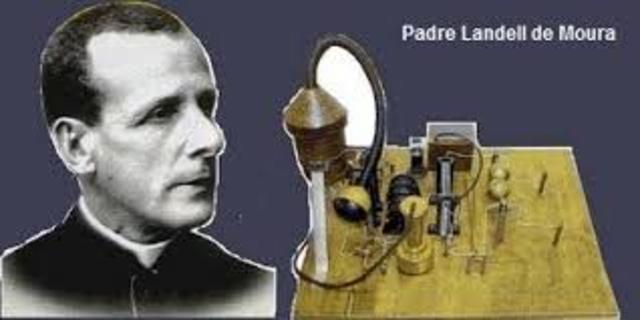 Fundaçao Educacional Cultural Padre Landell de Moura (FEPLAM)