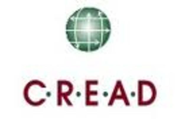 Consorcio-Red de Educación a Distancia en América (CREAD)