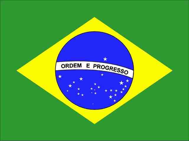 Brasil (Declaracion)