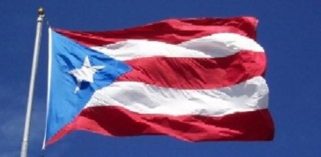 Declaracion de independencia de Puerto Rico.