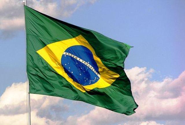 Declaración de independencia de brasil.