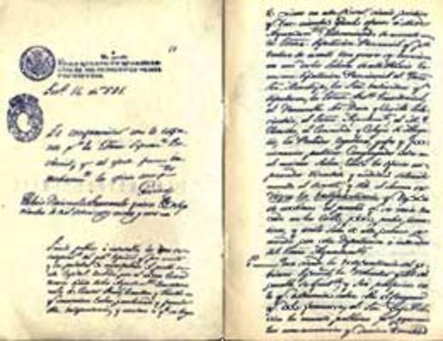 Guerra de la independencia de Guatemala