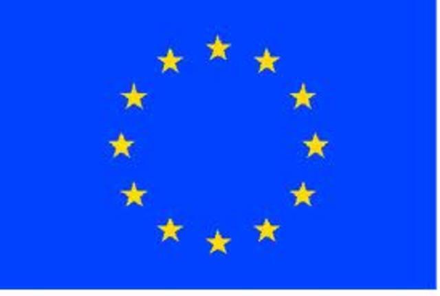European Economic Cooperation