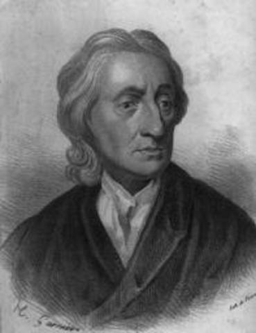 John Locke's Two Treatisies of Government-Part 2