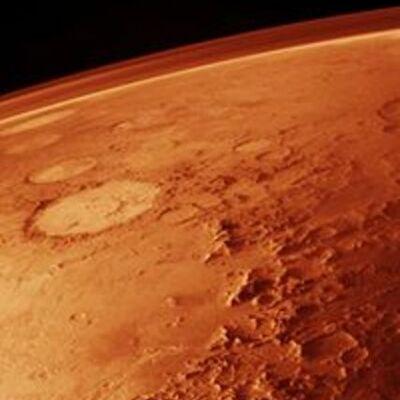 Succesful robotic probes sent to Mars timeline