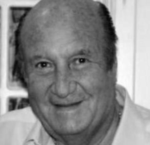 Ahmet Ertegun Award for Lifetime Achievement