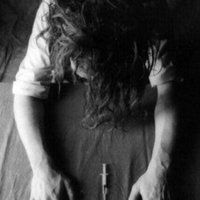 My heroin addict life timeline