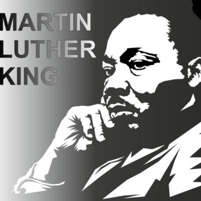 Martin Luther King .Jr timeline