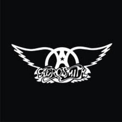 Aerosmith timeline