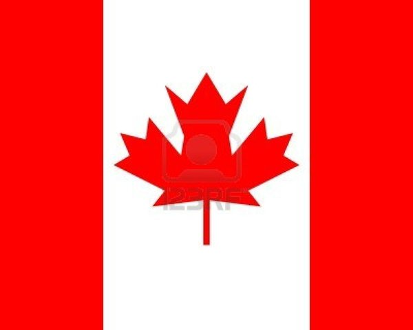 Canada becomes the first country to withdraw from the United Nations Convention to Combat Desertification.