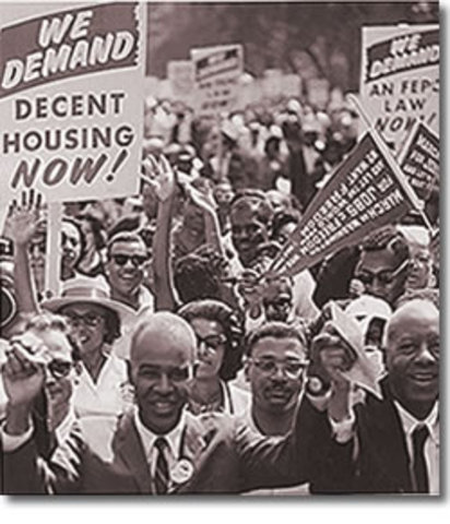 Civil Rights Act of 1968