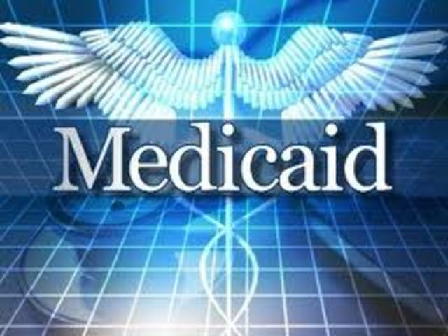 Medicaid Halts Abortion Payments