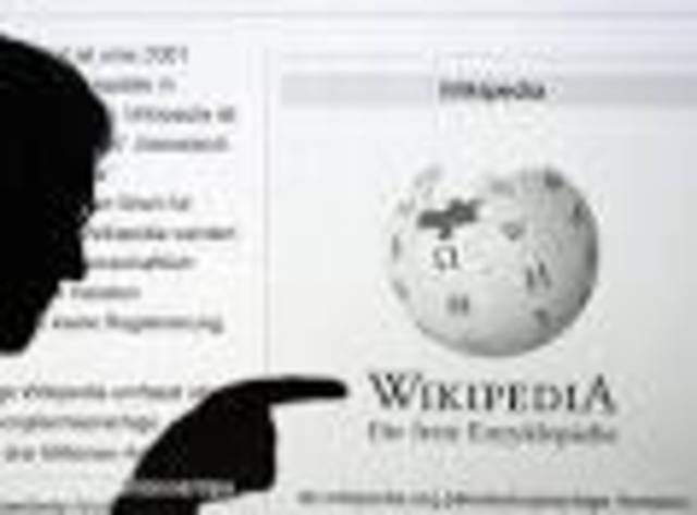 wiki is launched
