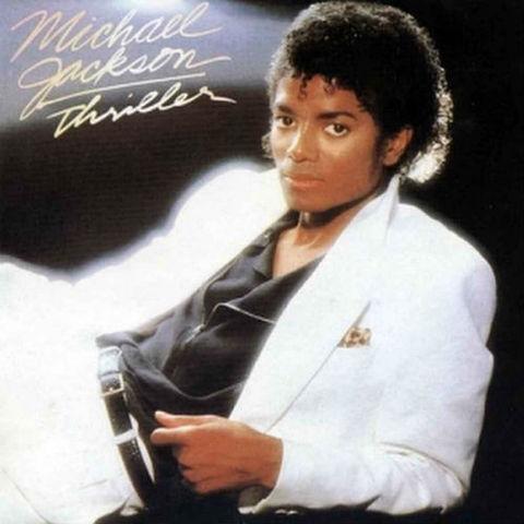 The king of pop, Michael Jackson dies.
