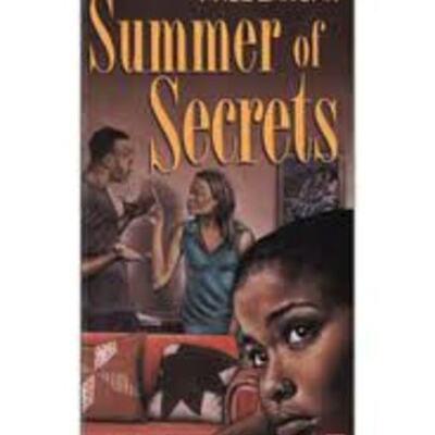 Summer of Secrets timeline