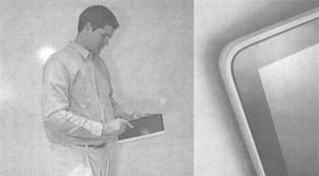 cracion tablet -pc