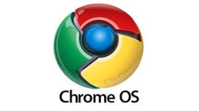 Google chrome otros dispoditivos