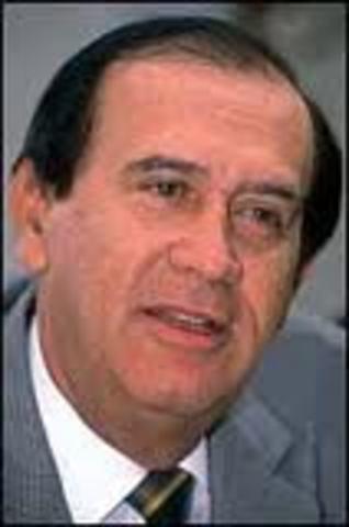 JORGE CARPIO