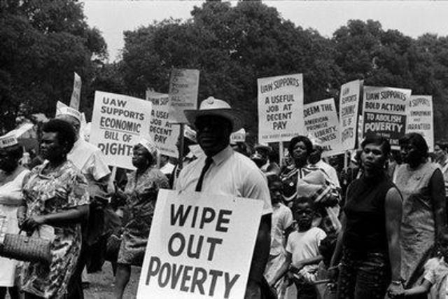 Poor Peoples' Campaign