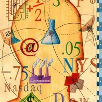 TEORIAS PSICOLÓGICAS EN REFORMA EDUCATIVA timeline