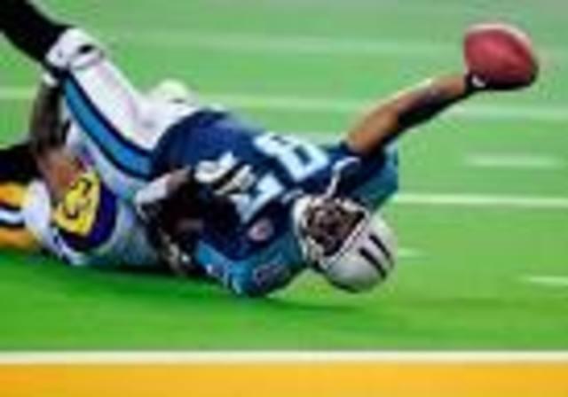 Super Bowl 34