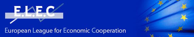 European League for Economic Cooperation