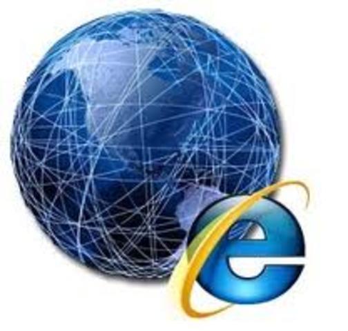 2.200.200 sitos web en Internet