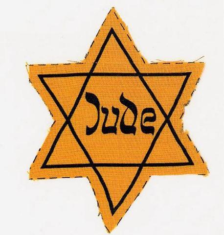 Jewish People Loose Rights