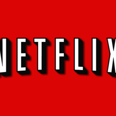 Netflix timeline