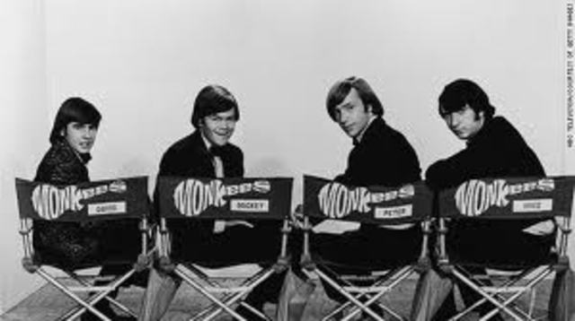 The Monkees: The TV Show