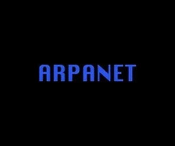 ARPANET