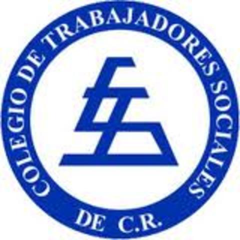 IV Congreso Panamericano de Trabajo Social