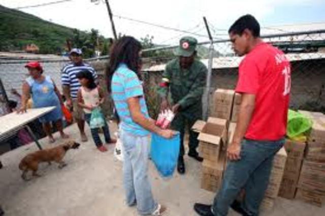 VI Congreso Panamericano de Trabajo Social