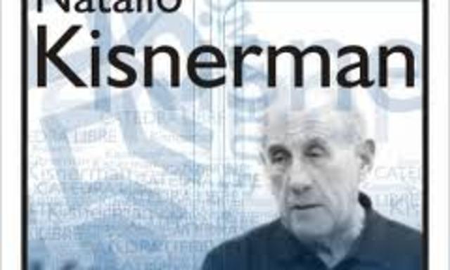 Natalio Kisnerman