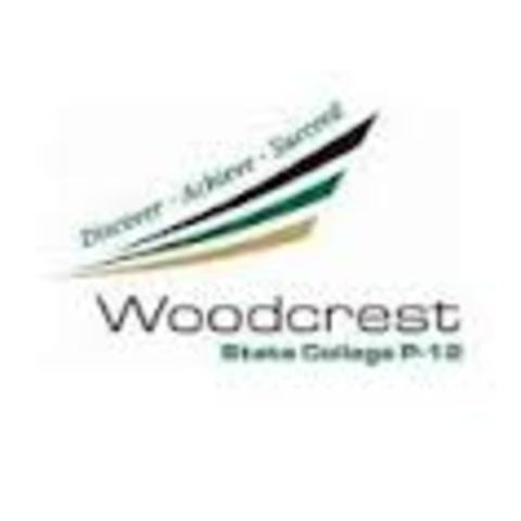 Resumed year 4 at Woodcrest State Primary School
