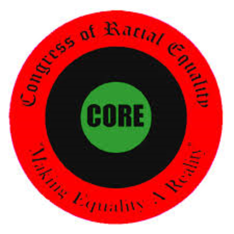 CORE Founded