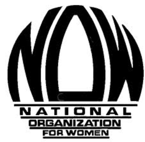 NOW (National Organization for Women) Founded