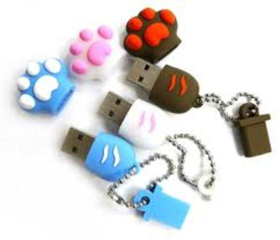 USO USB