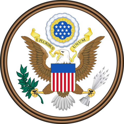 American Recovery and Reinvestment Act of 2008