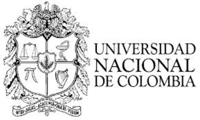 historia de la enfermeria  en colombia