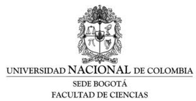 historia de al enfermeria  en colombia