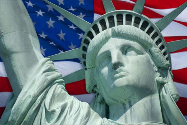 Estados Unidos (Guerra Independencia)